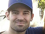 Kristin Cavallari's Brother's Death Ruled Accidental: 'She Knew in Her Heart He Wouldn't Commit Suicide,' Source Says