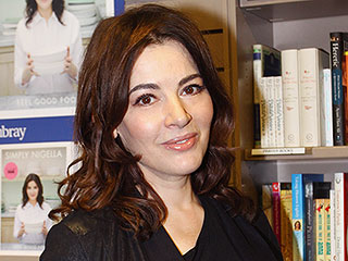 Nigella Lawson Criticizes Term 'Clean Eating': 'People Are Using Certain Diets As a Way To Hide an Eating Disorder'