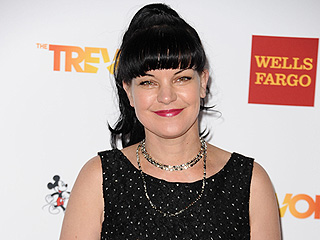 NCIS's Pauley Perrette Is 'So Happy to Be Alive' After Being Attacked by Homeless Man