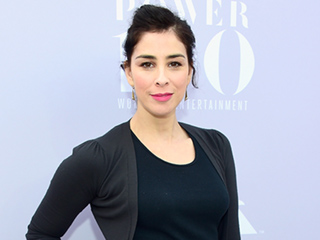 Sarah Silverman: 15 Performances That Led to Her SAG-Nominated Dramatic Role