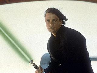Where Is Luke Skywalker? Mark Hamill Has Let Slip His Theories on the Missing Star Wars Hero
