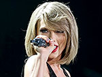 Taylor Swift Announces Release of 1989 Concert Film