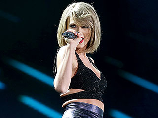 Taylor Swift Set to Debut 'One-of-a-Kind Digital Gaming Experience'