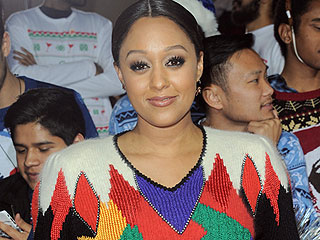 Tia Mowry Responds to Being Body Shamed for Weight Gain: 'I'm Not Pregnant, I Am Just Happy!'