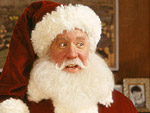 VIDEO: The 15 Most Memorable Cinematic Santas