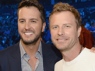 Dierks Bentley Replaces Blake Shelton at the ACMs: The Pros, Cons and a Vest Investigation