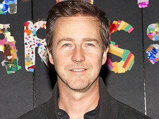 Edward Norton Hopes to Help More Families After Starting Fundraising Campaign for Syrian Refugee