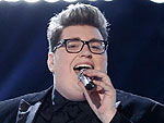 The Voice Winner Jordan Smith Is Just Getting Started: 'I'd Love to Sing the National Anthem at the Super Bowl'