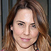 Mel C Reveals Why She Won't Do a Spice Girls Reunion
