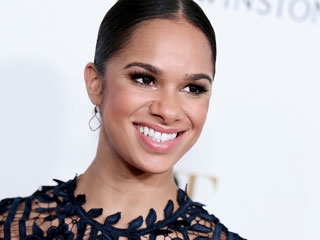 Misty Copeland Says She'll Be a (Drama-Free) Summer Bride!
