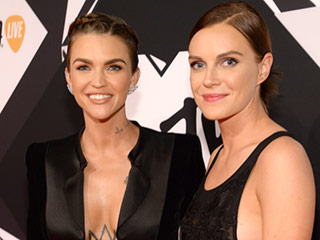 Ruby Rose and Phoebe Dahl End Engagement: 'I Will Forever Treasure Our Time Together'