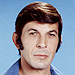 Leonard Nimoy Has Died