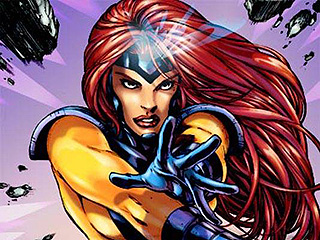 Which Game of Thrones Star Will Play an Iconic Role in X-Men: Apocalypse?