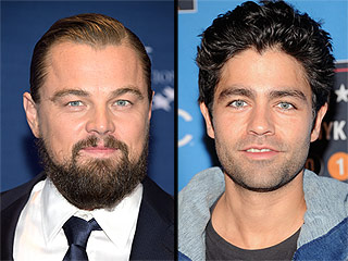 Leonardo DiCaprio Saves Adrian Grenier's Lonely Whale Kickstarter with Last-Minute $50,000 Donation