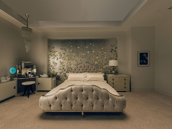 Fifty Shades Of Grey Christian Grey Apartment Tour Fifty Shades Movie Great Ideas People Com