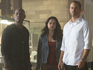 8 Suggestions for What to Call the 8th Fast and Furious Movie