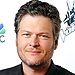 Cover Story: How Blake Shelton Is Moving On After Split