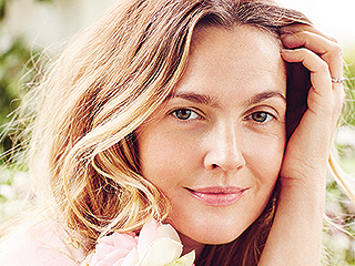 Drew Barrymore, Hollywood Survivor: Read the Cover Story