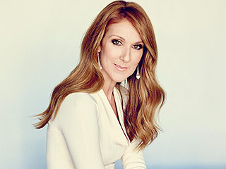 Celine Dion Opens Up About Her Husband's Health Crisis and Why She Decided to Return to Las Vegas