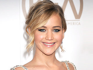 Inside Jennifer Lawrence's Next Moves