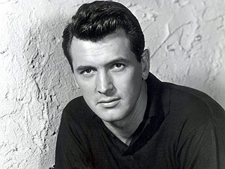 Inside Rock Hudson's Final Days and His Lasting Legacy