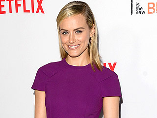Taylor Schilling Confesses: What Is the One Thing She Admits She Doesn't Know Anything About?