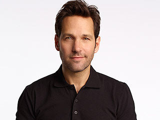 Ant-Man's Paul Rudd Reveals to PEOPLE How He Really Feels About Playing a Superhero