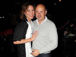 All the Scoop on Countess LuAnn's Wedding Plans!
