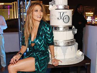 Jennifer Lopez: J.Lo Turns 47 in Style!