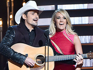 The CMAs, as Explained in 12 Very Important GIFs