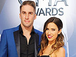 The Bachelorette's Kaitlyn Bristowe Went Jewelry Shopping at Aldo Before Hitting the CMA Carpet