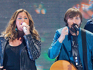 Lady Antebellum and Zedd Rock the CMT Music Awards! | CMT, CMT Music Awards 2015, Individual Class