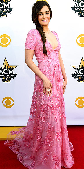 KACEY MUSGRAVES photo | Kacey Musgraves