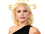 The Very Best of Beauty from the 2015 Emmy Awards