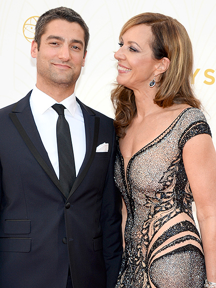 Allison Janney Bio, Wiki, Net Worth, Dating, Married ...