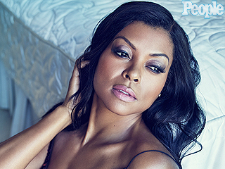 Emmys 2015: Taraji P. Henson, Julie Bowen, Claire Danes and More Nominees in Their Own Words