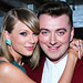 'What We Learned Backstage at the Grammys' from the web at 'http://img2.timeinc.net/people/i/2015/red-carpet/grammys/backstage-lessons/taylor-swift-2-75.jpg'