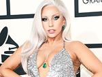 Lady Gaga Defends Justin Bieber: 'He Really Has a Sweetness to Him'