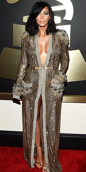 Fashion Police 2015 Grammys Grammy Awards
