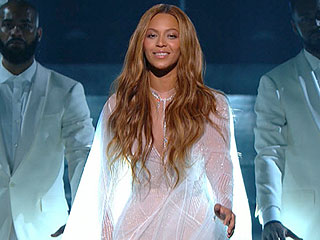 From ESSENCE: 16 Beyoncé Lyrics You Need in Your Wedding Vows