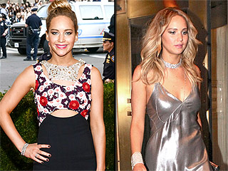 19 Met Gala Afterparty Looks You Can't Miss (Warning: Sexy Dresses Ahead)