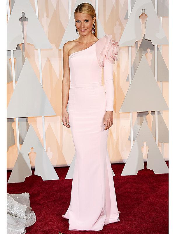 Oscars 2015 Gwyneth Paltrow