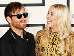 Baby on the Way for Dan Auerbach