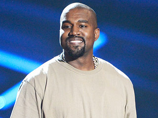 Behind-the-Scenes of Kanye West's VMA Speech: MTV Exec Explains How It Came Together