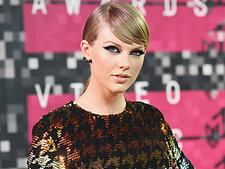 Taylor Swift Promises Her New Playlist 'Will Make Your Life More Awesome' – Listen Now!