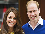 PEOPLE Exclusive: Take a Tour of Anmer, Will & Kate's Quiet Country Retreat (And Your Dream English Vacation!)