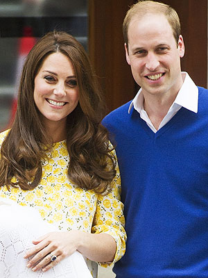 Tour Anmer, Will & Kate's Quiet Country Retreat