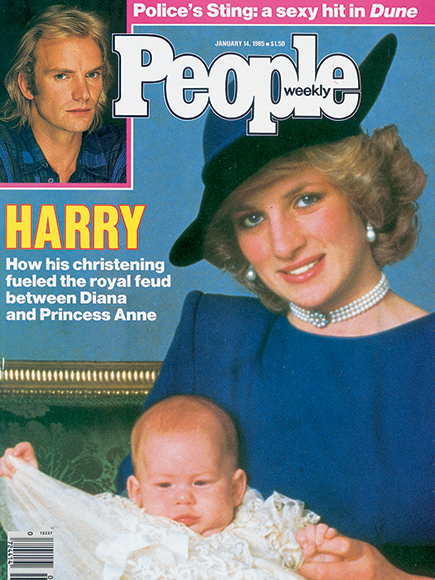 princess of people On the night of 31 august, 1997, something terrible certainly happened: princess  diana was killed in a fatal car crash in paris, and the effects.