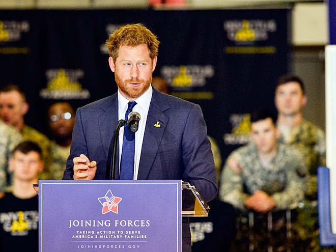 Prince Harry Net Worth 2015 Prince Harry Alchetron The