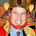 Royal on the Road: Prince William's Trip to Asia